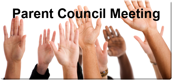 parent-council-meeting