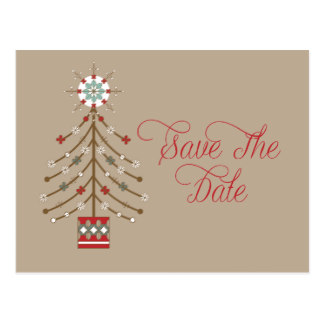 save the date 2nd december i know sorry